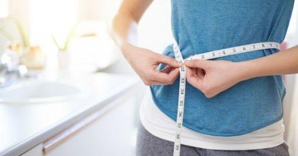 mon partenaire a besoin de perdre du poids