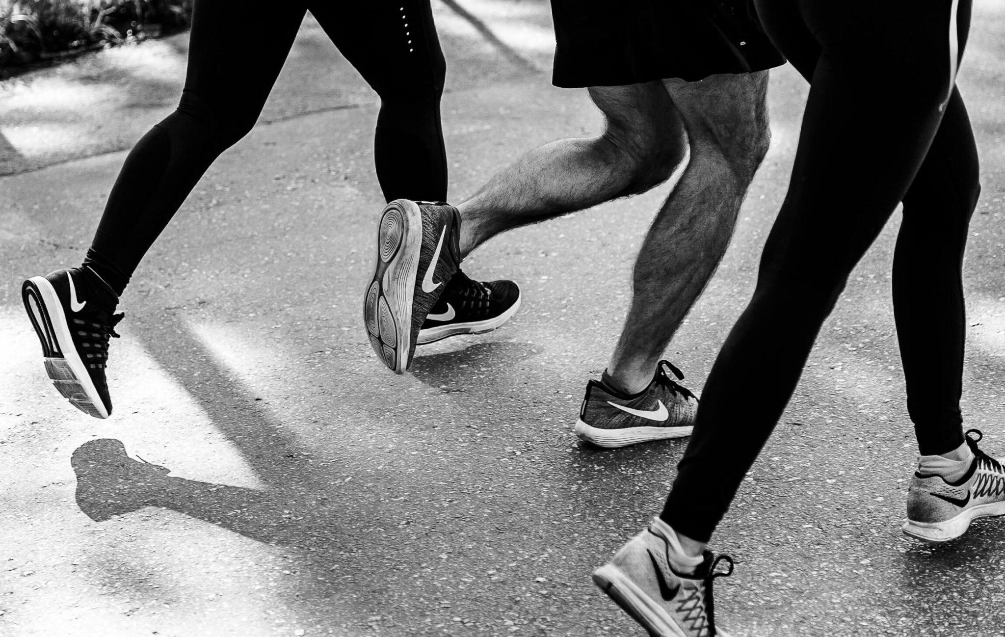 50 ans comment perdre du poids kurs brûlant de graisse