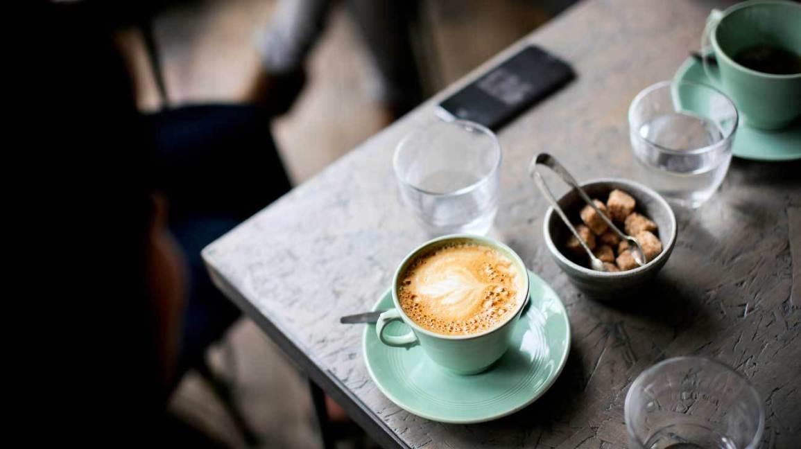 Boire du café fait-il maigrir ?