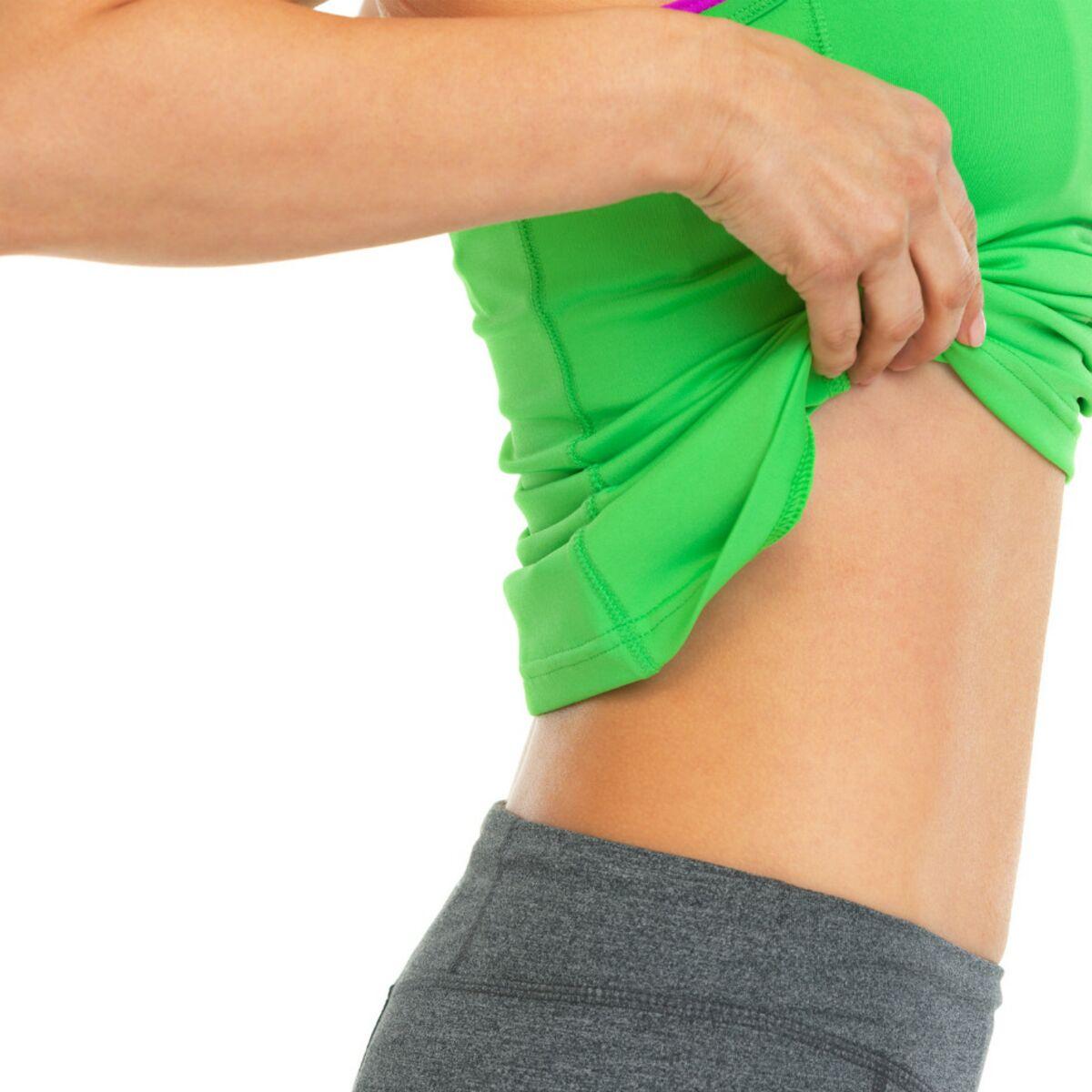 perte de graisse par la respiration façons de perdre du poids en 4 mois