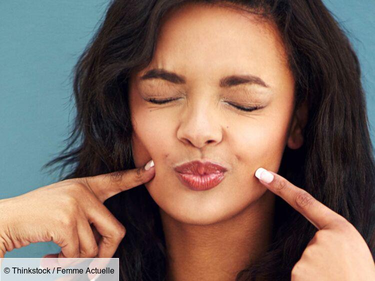 5 trucs à faire pour que notre vagin reste jeune - Terrafemina