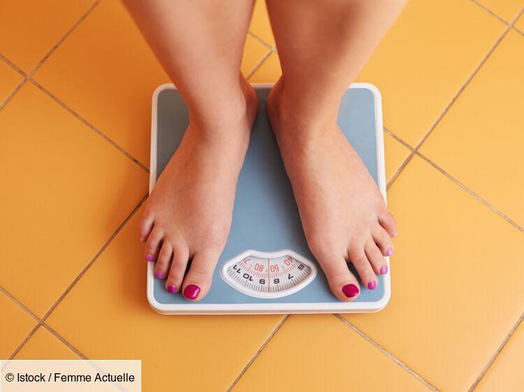 josie gibson résultats de la combustion des graisses sur 21 jours