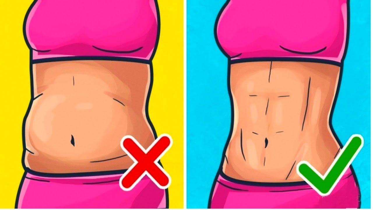 perte de graisse en 60 jours anorexie et perte de poids chez les personnes âgées