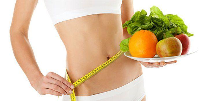 brûler les graisses astuces rapides conseils faciles pour perdre du poids rapidement