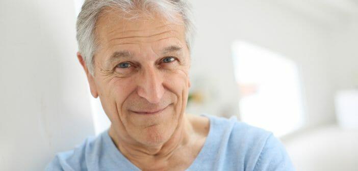 meilleure façon de perdre du poids à 60 ans