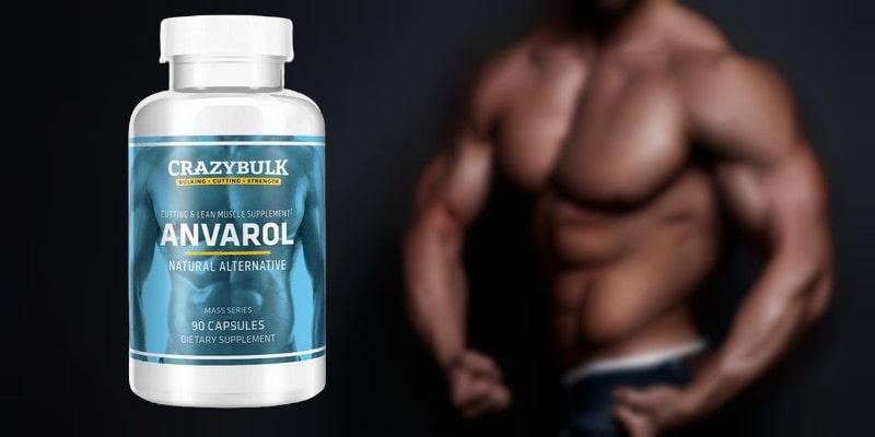 Le meilleur stéroïde pour perdre de la graisse abdominale : facile pour débutants