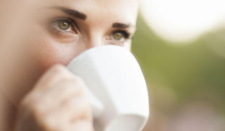 Qualité du café-Taux d'humidité et séchage