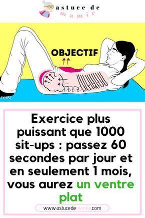pouvez-vous perdre la graisse des jambes pendant la grossesse