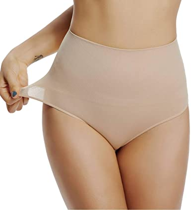 obèse enceinte peut perdre du poids prix en espèces du défi de la perte de poids