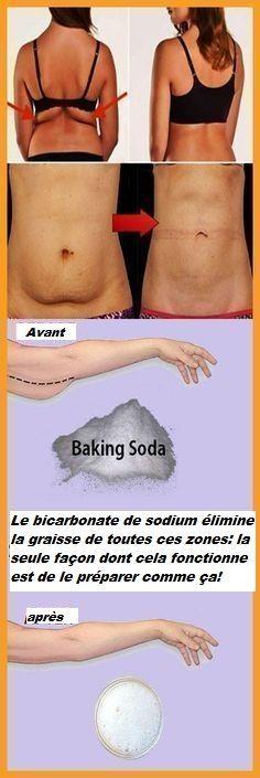 lhypoglycémie vous fait-elle perdre du poids aider les jeunes à perdre du poids