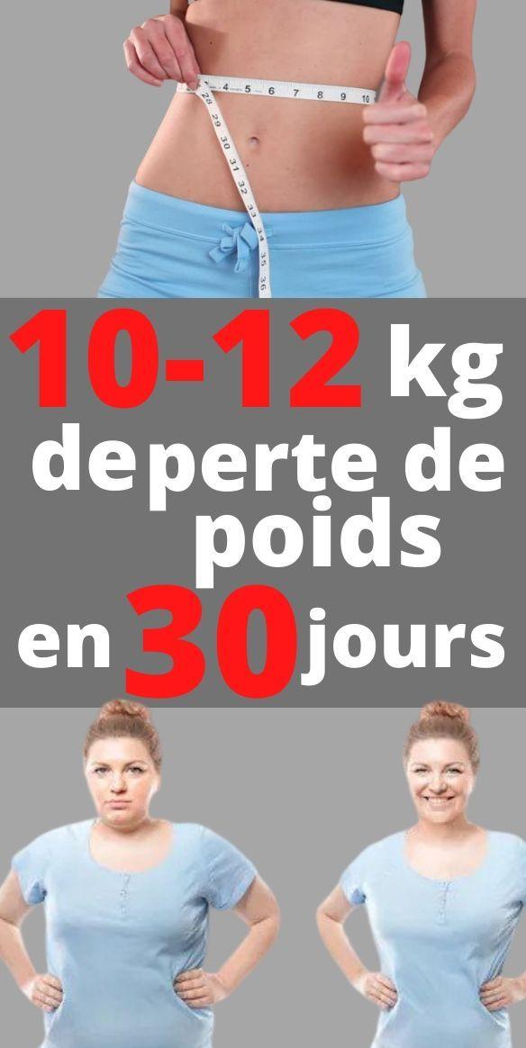 Étienne Boulay explique sa récente perte de poids