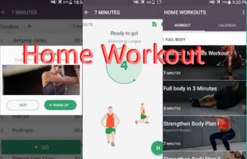 Téléchargez les données WalkFit: Marche pour maigrir MOD + pour Android - gustavo-moncayo.fr