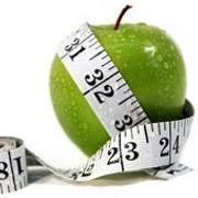 perdre du poids sur zyban