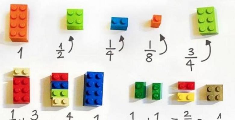 comment perdre du poids en utilisant les mathématiques