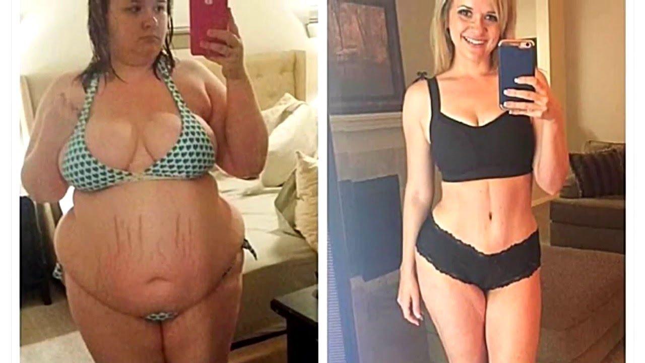 comment perdre du poids 20 kg