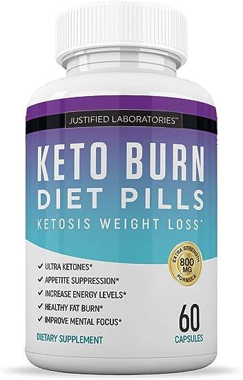 meilleur supplément de perte de graisse santé des hommes perte de poids irondale al
