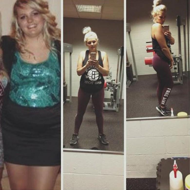 perdre beaucoup de poids en 2 mois perdre du poids cfs