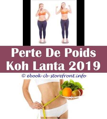 ssri pour perdre du poids piment perdre du poids