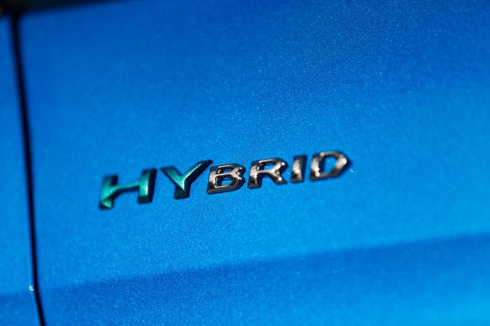 perte de poids hybride aen liv