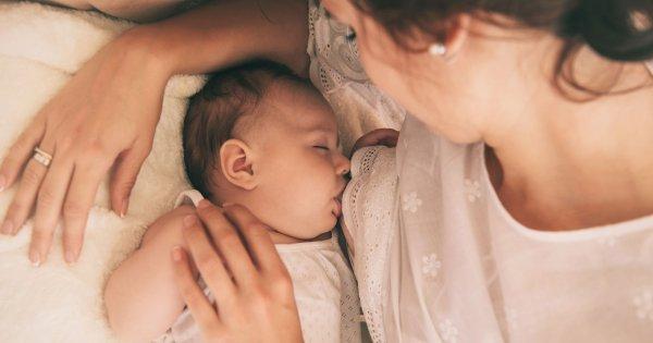 10 idées reçues sur la prise de poids pendant la grossesse