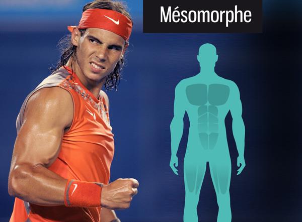 Roger Federer: le poids de Nadal et de la maladie - DH Les Sports+