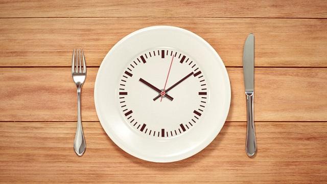 ne pas manger tard pour perdre du poids les barres dalimentation vous aident-elles à perdre du poids