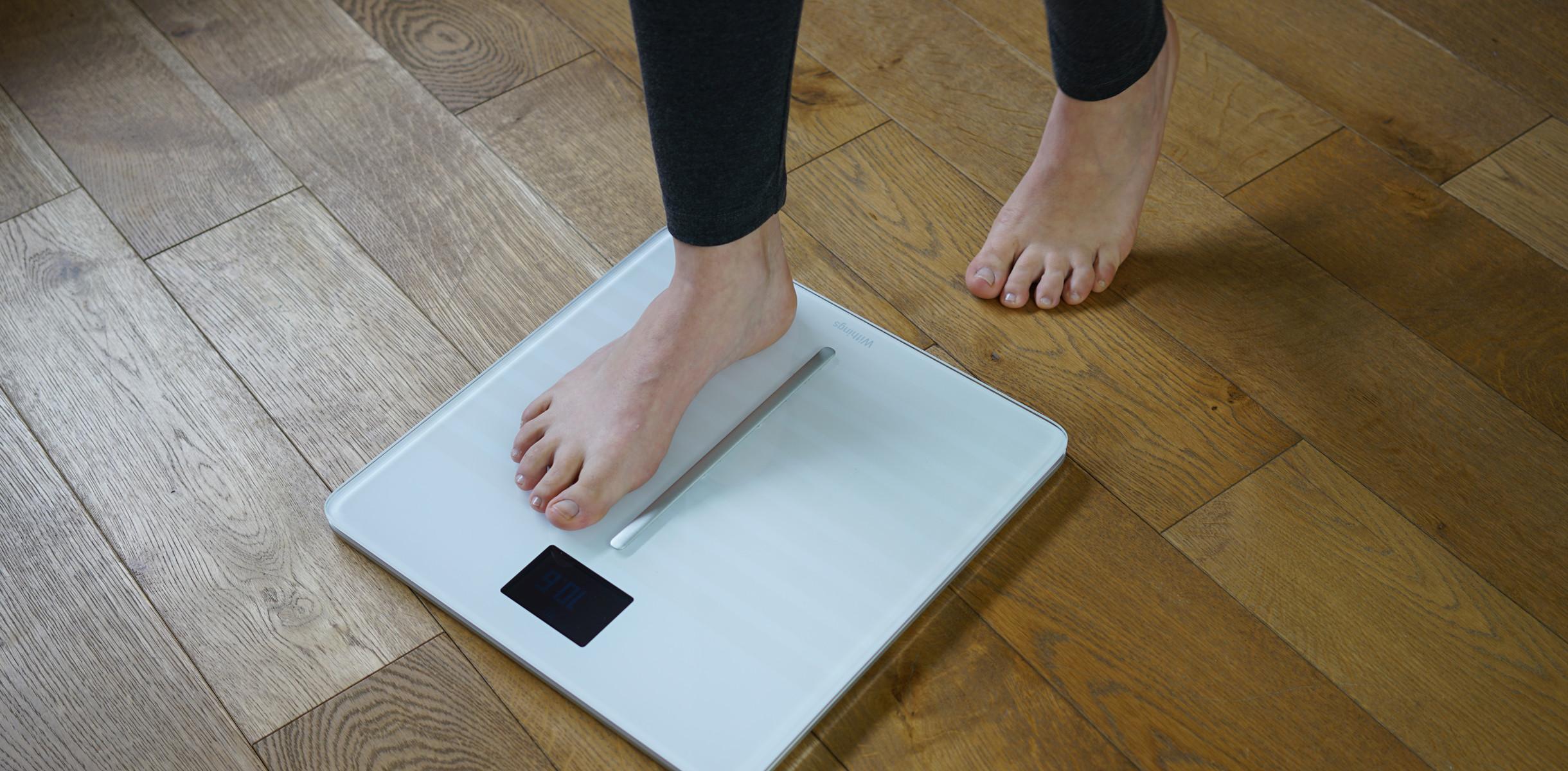 4 obstacles à la perte de poids et comment le surmonter