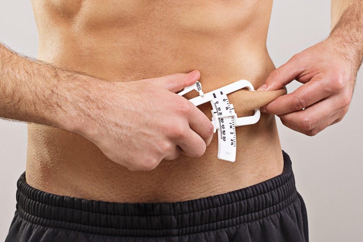 La syntha- 6 aide-t-elle à perdre du poids
