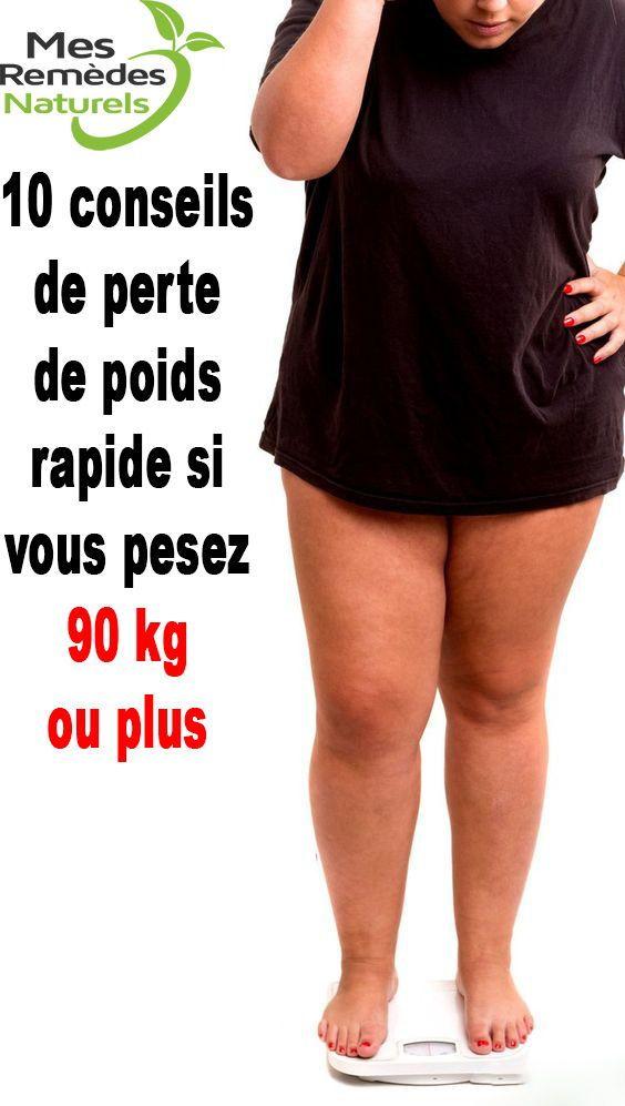 lee hyori perdre du poids