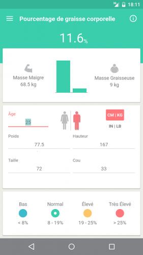 Référentiel de prescription d'activité physique et sportive - Surpoids et obésité de l'adulte