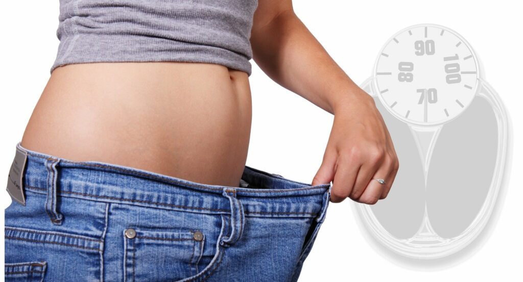 Comment augmenter son métabolisme de base en 10 conseils