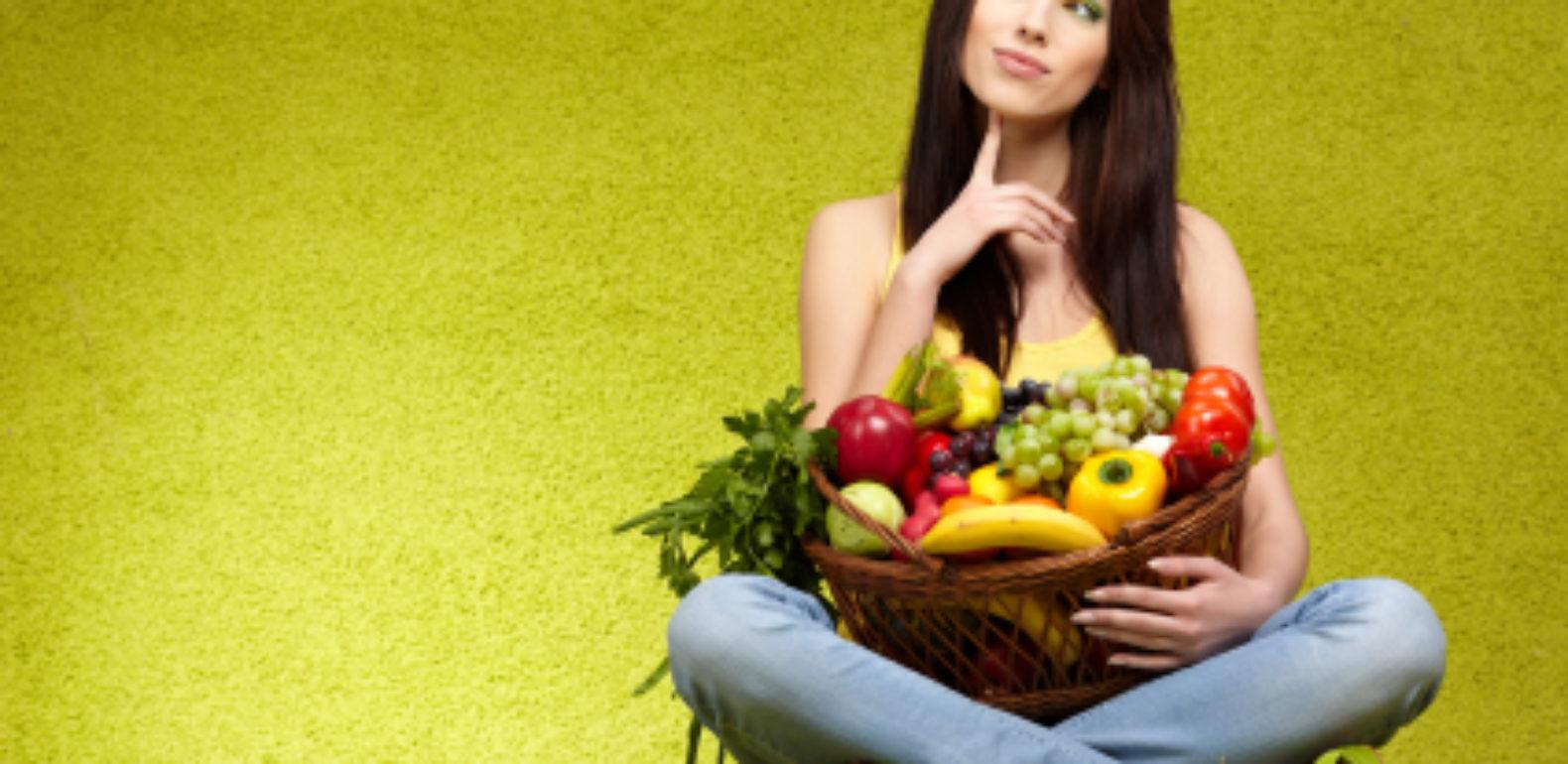 Maigrir sans céder à la mode des compléments alimentaires