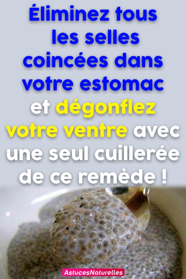 Le transit intestinal pendant votre programme minceur - Le blog gustavo-moncayo.fr