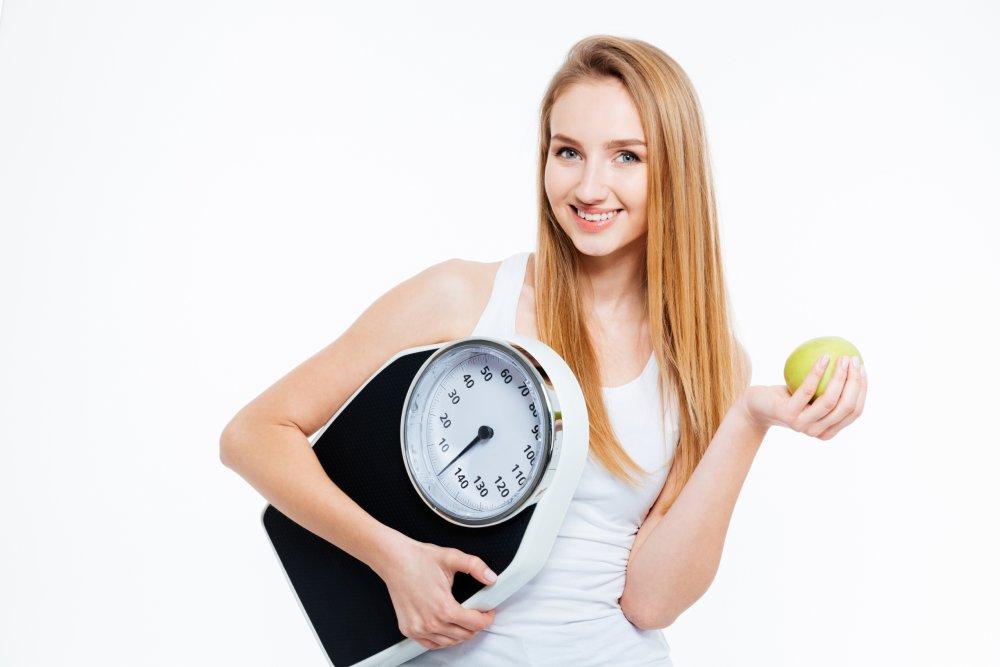 Comment perdre 3 à 7 kilos ?
