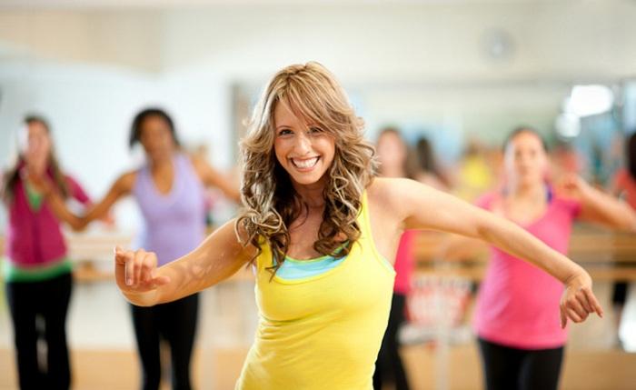 approche de perte de poids la plus efficace courbes histoires de perte de poids