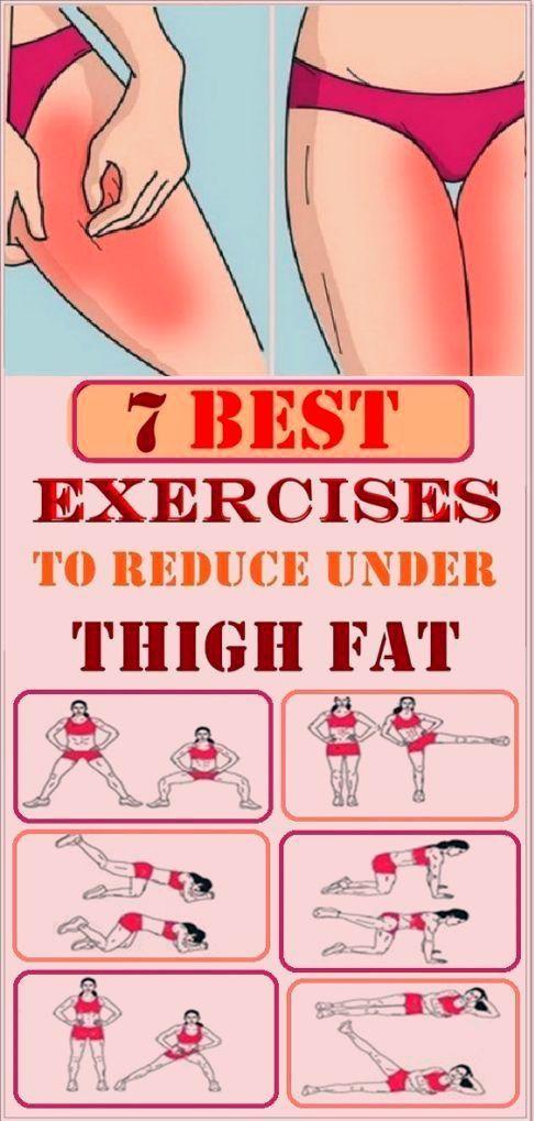 difficile de perdre du poids avec lendométriose comment perdre 20 kilos de graisse