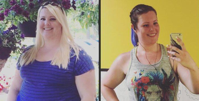 perte de poids typique après vsg comment perdre la graisse des cuisses et des bras