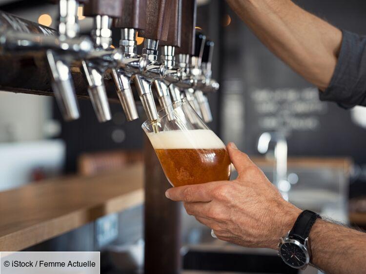 la bière maidera-t-elle à perdre du poids