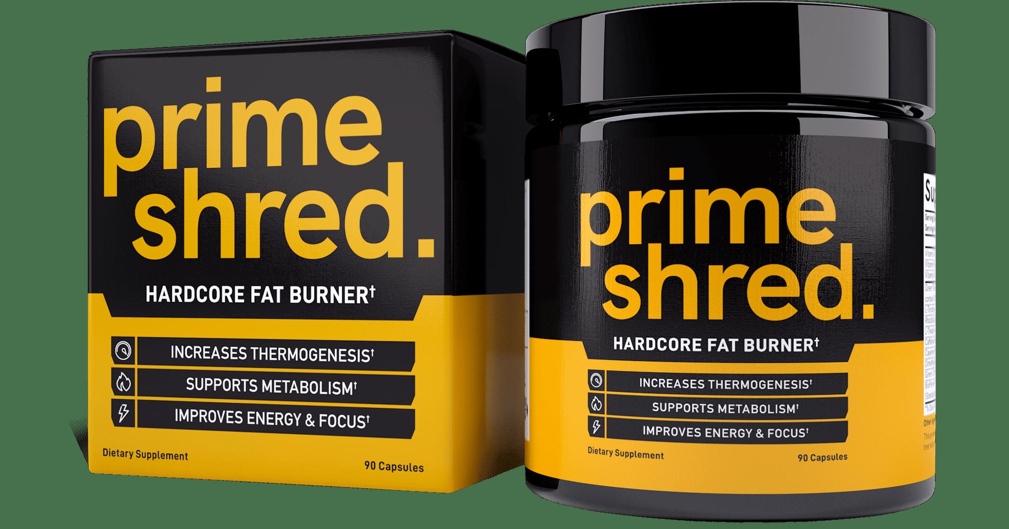 meilleur brûleur de graisse en Irlande 40 ans perdent du poids