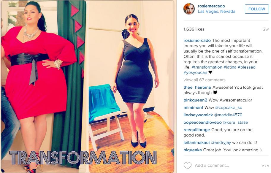 La perte de poids chez l'homme favorise les chances de tomber enceinte (!)
