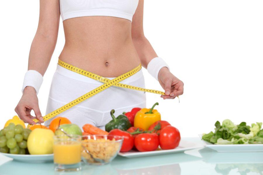 effets des brûleurs de graisse