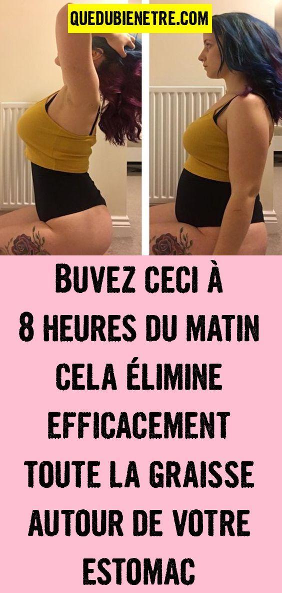 moyen rapide et facile de perdre la graisse du bras