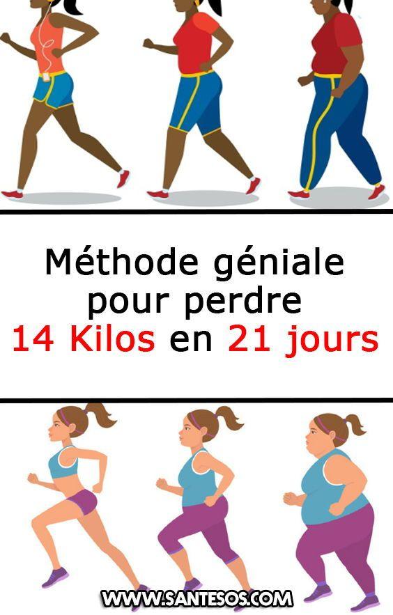perdre du poids en 20 jours pro apk