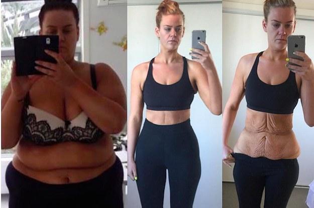 perdre 5 graisses corporelles en 6 semaines
