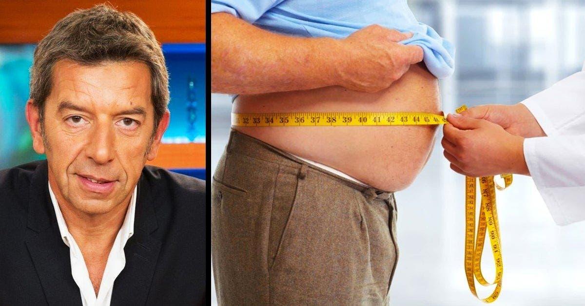 amcal chimiste perte de poids