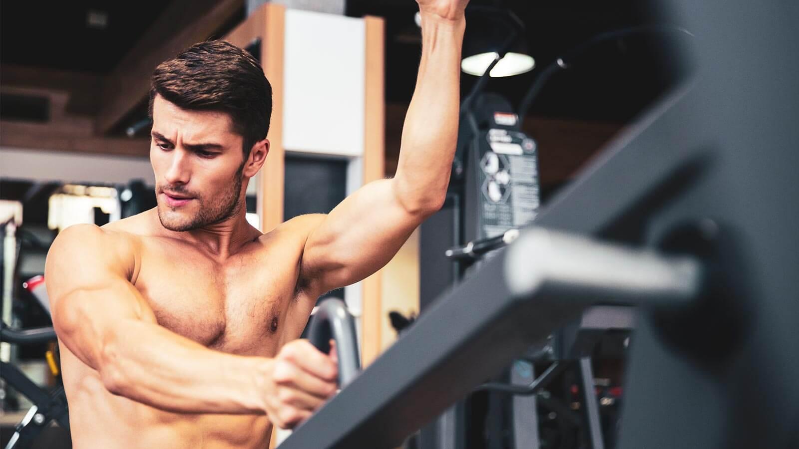 amener votre homme à perdre du poids