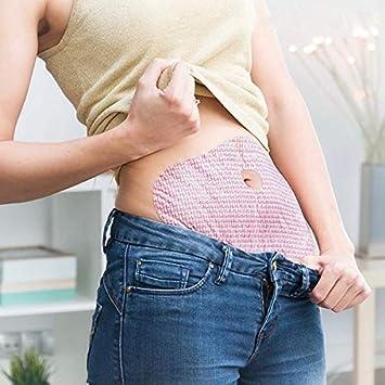 avis pakai body slim à base de plantes comment brûler rapidement la graisse abdominale inférieure