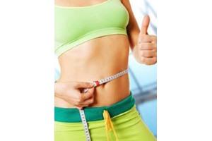 perdre de la graisse rva