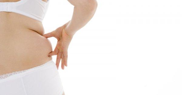 comment perdre gravement la graisse du ventre rapidement