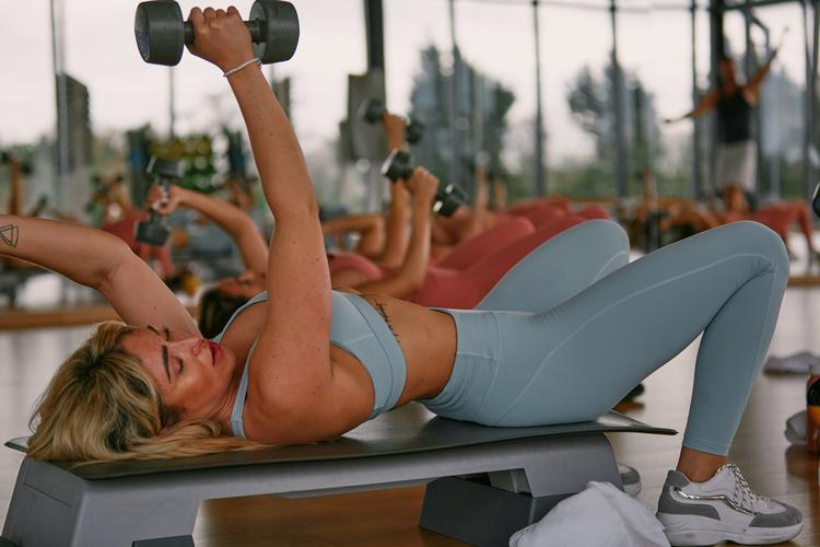 façons daider à perdre de la graisse corporelle